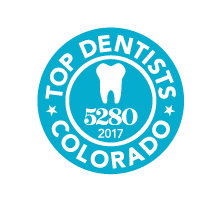 Dentist - Centennial, CO