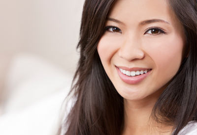 Periodontal Plastic Surgery in Centennial, CO